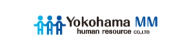 Yokohama MM human resource